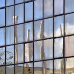 Patrizia Pulga - Architettura - Bologna