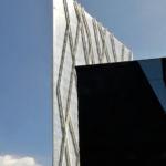 Patrizia Pulga - Architettura - Barcellona