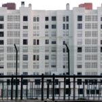 Patrizia Pulga - Architettura - Lisbona