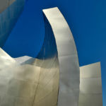 Patrizia Pulga - Architettura - Los Angeles