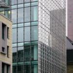Patrizia Pulga - Architettura - Frankfurt