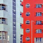 Patrizia Pulga - Architettura - Praga