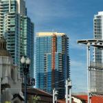Patrizia Pulga - Architettura - San Diego