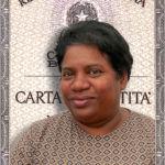 Patrizia Pulga - Ritratti