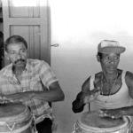 Patrizia Pulga - Cuba