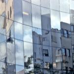 Patrizia Pulga - Architettura - Parigi