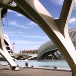 Patrizia Pulga - Architettura - Valencia