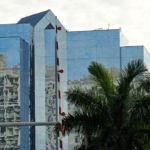 Patrizia Pulga - Architettura - Fort Lauderdale
