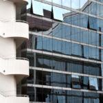 Patrizia Pulga - Architettura - Roma