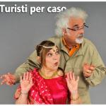 Patrizia Pulga - Pubblicità editoria