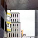 Patrizia Pulga - Architettura - Berlino