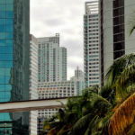 Patrizia Pulga - Architettura - Miami