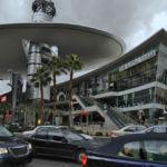 Patrizia Pulga - Architettura - Las Vegas