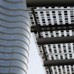 Patrizia Pulga - Architettura - Milano