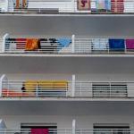 Patrizia Pulga - Architettura - In-Out