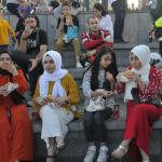 Patrizia Pulga - Istanbul