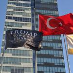 Patrizia Pulga - Architettura - Istanbul