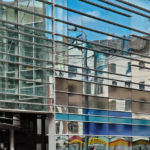 Patrizia Pulga - Architettura - Riga